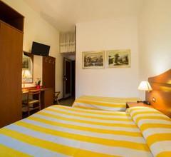 Hotel Villa Gloria 1