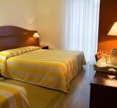Hotel Villa Gloria 2