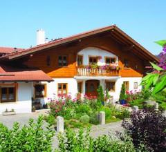 Landhaus Bauer 1