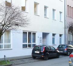 Das Falk Apartmenthaus 2