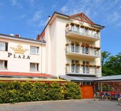 Klub Plaza 1 2