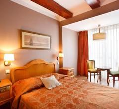 Meduza Hotel & Spa 1
