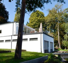 Villa Weißensee 2