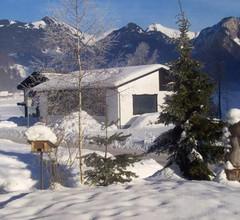 Haus Katharina 1
