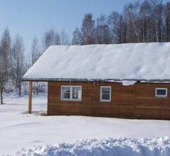 Domek na Wzgórzu 2