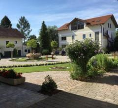 Ferienhaus Schwarz´n Hof 1