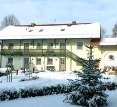 Ferienhaus Schwarz´n Hof 2