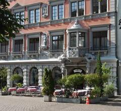 Hotel 2B 1