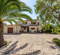 Villa Hostalet 1