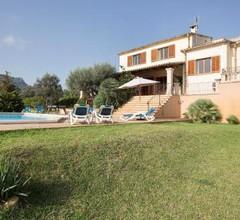 Villa Hostalet 2