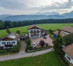 Pension Villa Mahlknecht 2
