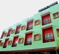 OYO 920 Gajah Mada Hotel 2