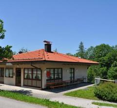 Ferienpark Vorauf 1