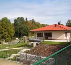 Ferienpark Vorauf 2