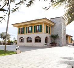 Villa Son Ferragut 2