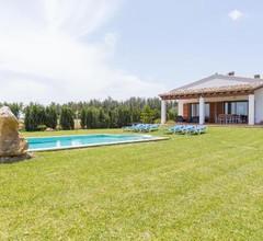 Villa Can Corme 2