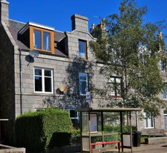 Home from Home Aberdeen - Broomhill 2