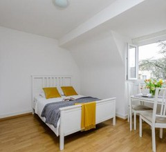 rent-a-home Eptingerstrasse 2