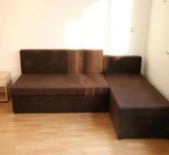 Wohnung im Zentrum Dortmunds 1