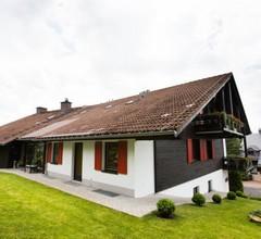 Ferienwohnanlage Prinzenhof 2