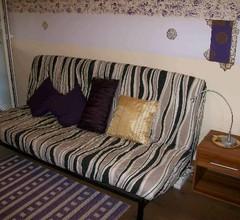 Apartment Fancy 1