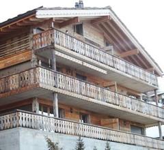 Balcons du Soleil QUIET & SUNNY apartments 1