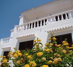 Apartamentos Binibeca Mar 2