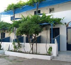 Esperides Hotel 1