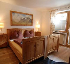 Alpen Appartements Hochmuth 1