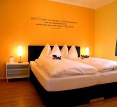Apartment Loindl 2