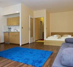 BearlinCity Apartments - City Center West 1