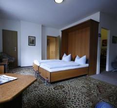 Hotel Plovdiv 2