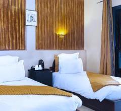 Amani Hotel Suites & Spa 2