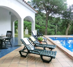 Villa - 4 Bedrooms with Pool - 104836 1