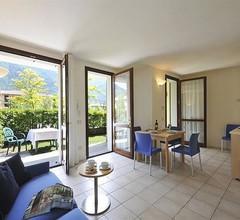 Ja#Ja#Yes - 1 bedroom Villa MOUNTAIN VIEW 1