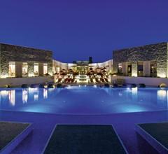 Villa Suite nahe Playa el Hierro und Vulkan Calderon Hondo 2
