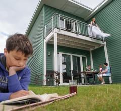 Ja#Ja#Yes - Ostsee Resort - Premium Haus 1