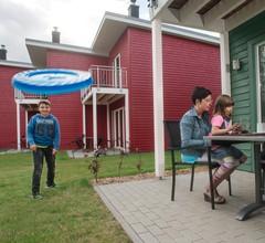 Ja#Ja#Yes - Ostsee Resort - Premium Haus 2
