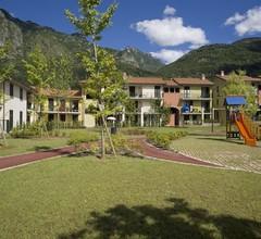 Ja#Ja#Yes - 1 bedroom Villa MOUNTAIN VIEW 2