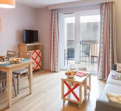 La Petite Venise Suite - hôtelière 2 per 2