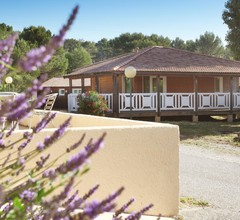 Ja#Ja#Yes - Residence Shangri-La - Carnoux en Provence Chalet 4p 7/8 Shangri-La 2