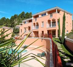 Ja#Ja#Yes - La Licorne de Haute Provence - Greoux les Bains 3p6 Licorne 2