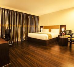 J Hotel 2