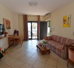 Miramare Residence 1