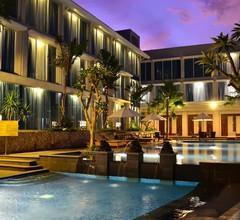 Emersia Hotel & Resort 1