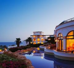 Hyatt Regency Sharm El Sheikh 1