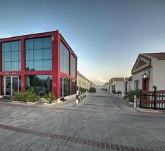 Royal Residence Resort 1