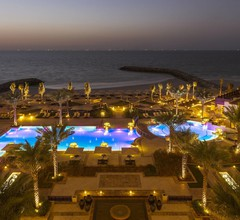 Ajman Saray, a Luxury Collection Resort 2