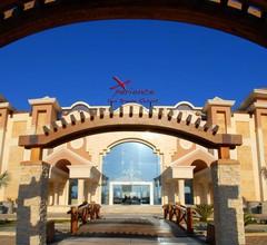 Xperience Sea Breeze Resort 2