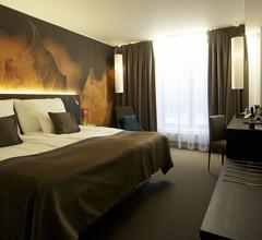 Clarion Hotel Sense 1